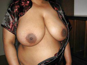 Bangladeshi Big Boobs Anty XXX Photos