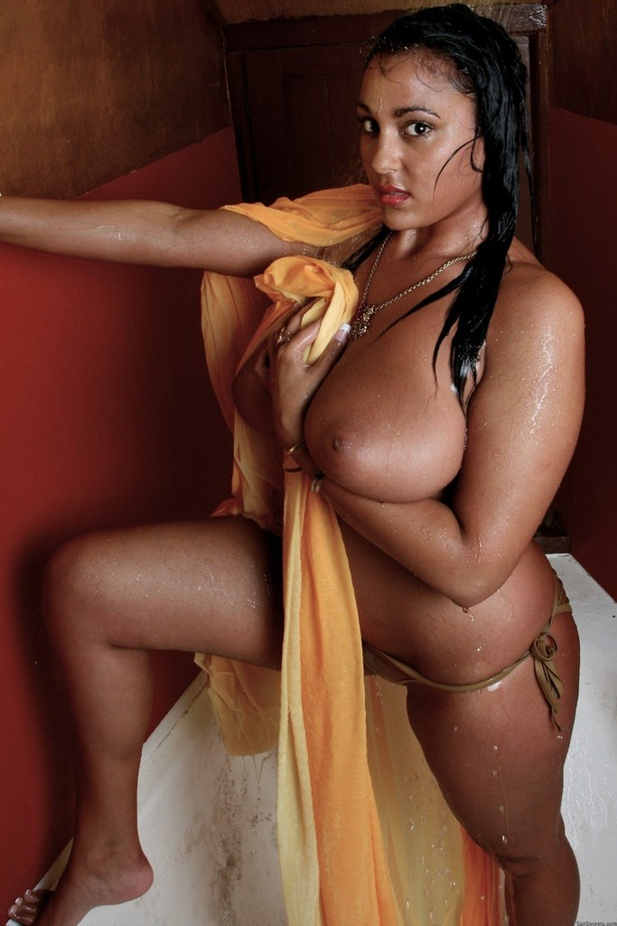 indian big boobs nude models