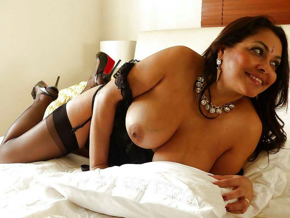 big boob free girl indian