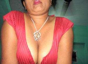 Bangla 3X Photo