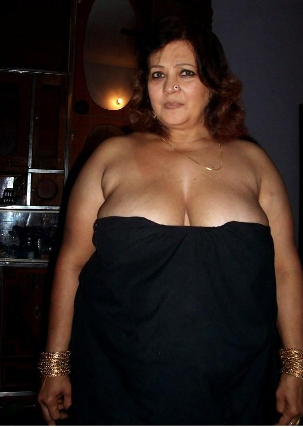 kolkata actress hot pic