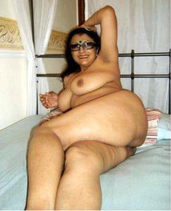Bangla Actress Nude Photos