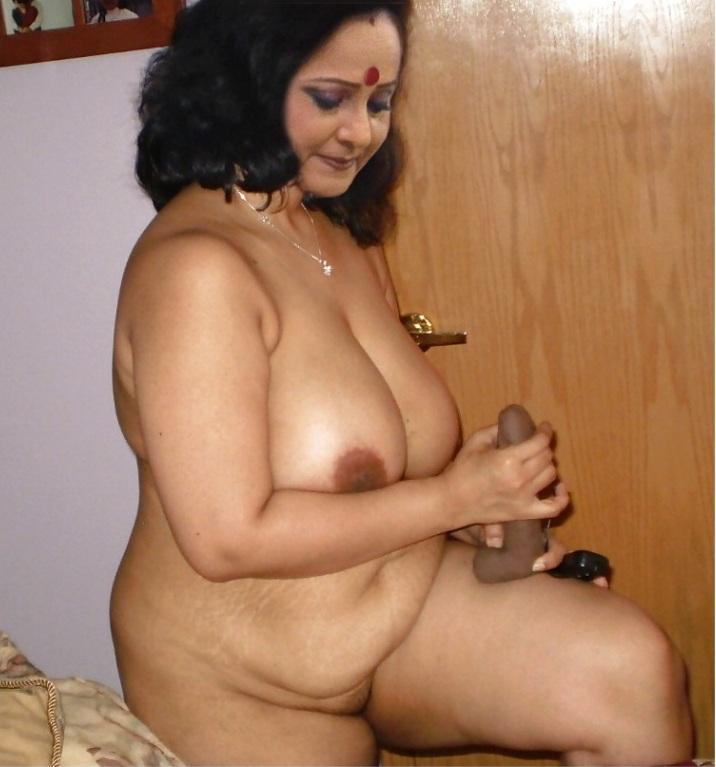 Boobs Bangladesh Top Nude Site Images