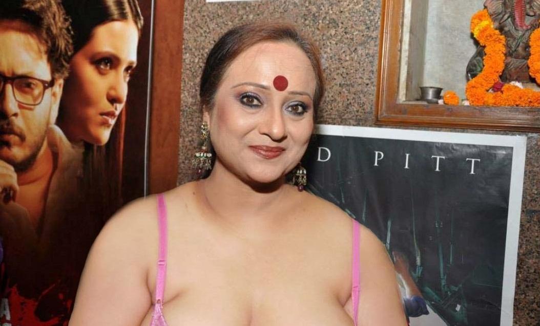 sexy nude uropian girls images
