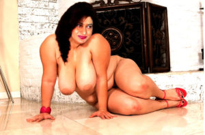 Bangla Actress Nude Photos