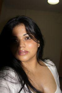 Bengali Boudir Guder Photo