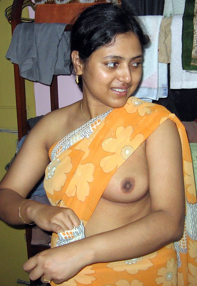 Huge boobs bengali housewife sucking hindu dick head 9