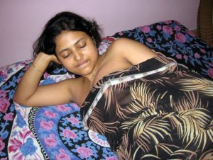 Bhabhi Ki Nangi Photo