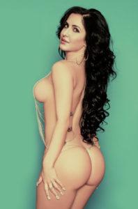 Bollywood Actress XXX Photos