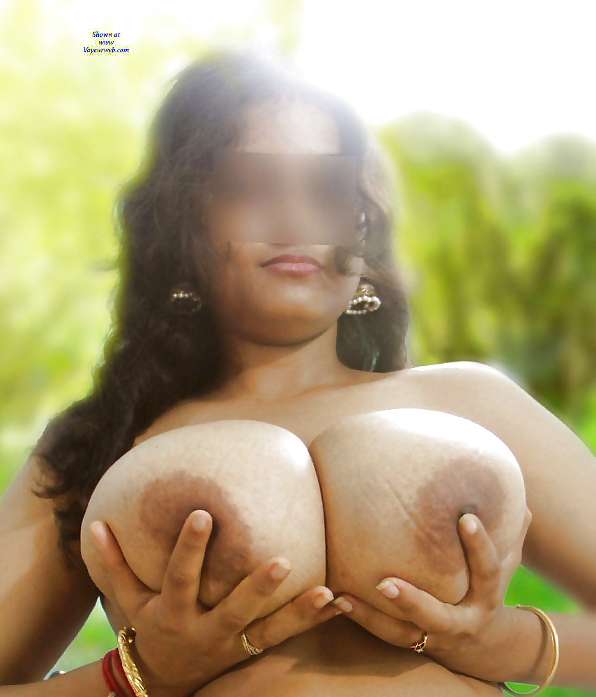 tamil girl bath sex