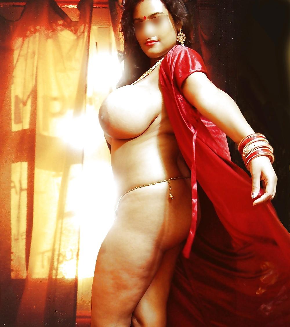 doodhwali girls nude images
