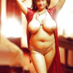 Doodhwali Photo