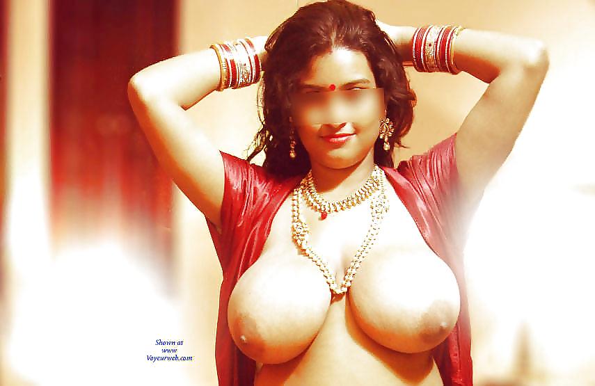doodhwali photo of an bbw nude indian mature aunty