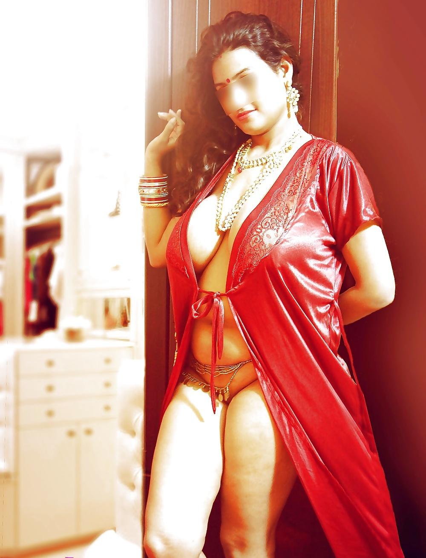 nude real sex pics of tabu