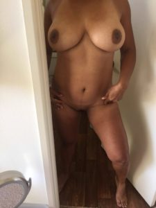 Indian Bhabhi Photo