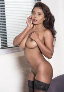 Indian Girls Nude Photos