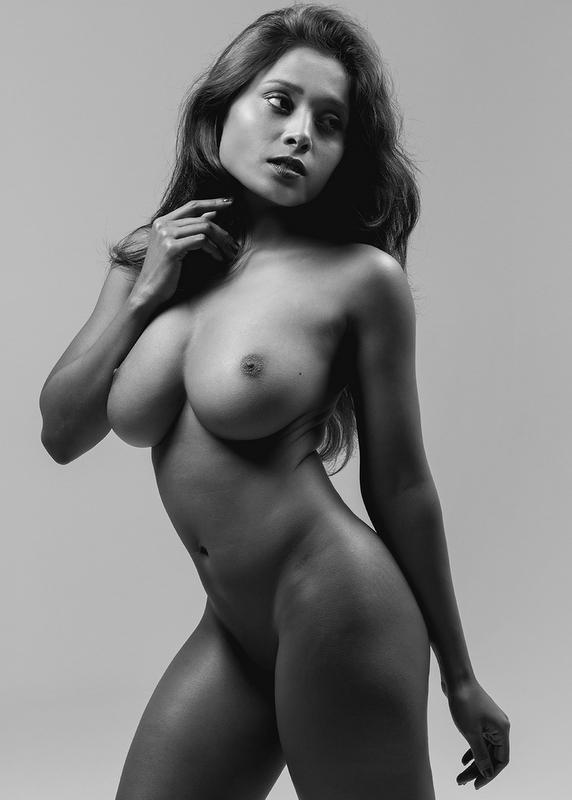 Top 60 Indian Girls Nude Photos Collection 2019 Nangi -3438
