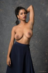 Indian Models Nude Photos