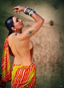 Indian Models Nude Photos