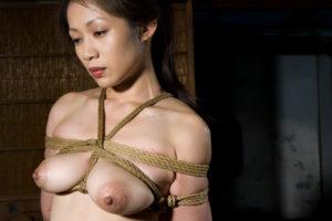 Japanese XXX Photo Maki Tomoda