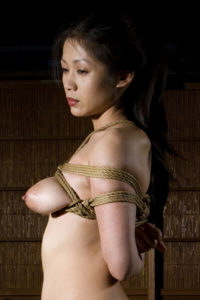Japanese XXX Photo Maki Tomoda