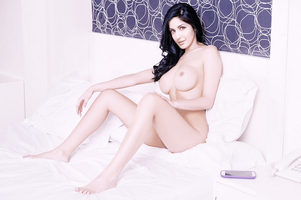 Katrina kaif in ful xxx images, toy store adult
