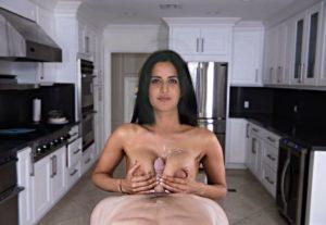 Katrina Kaif XXX Image