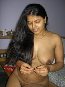 Nangi Aurat Ki Photo Hd