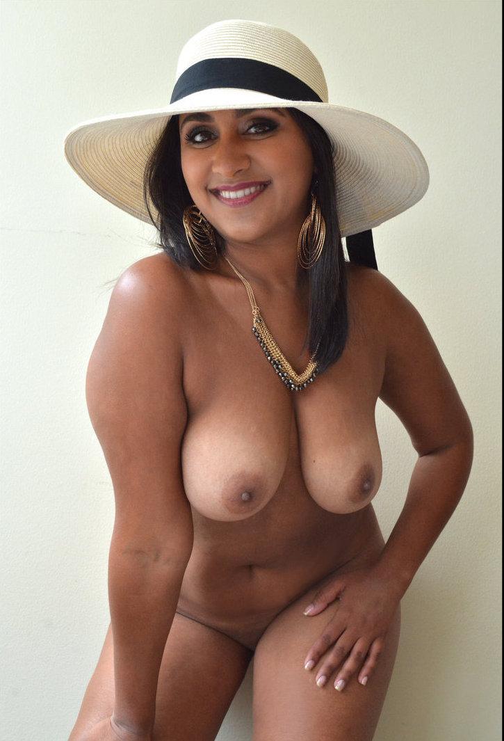Dev patel naked nude