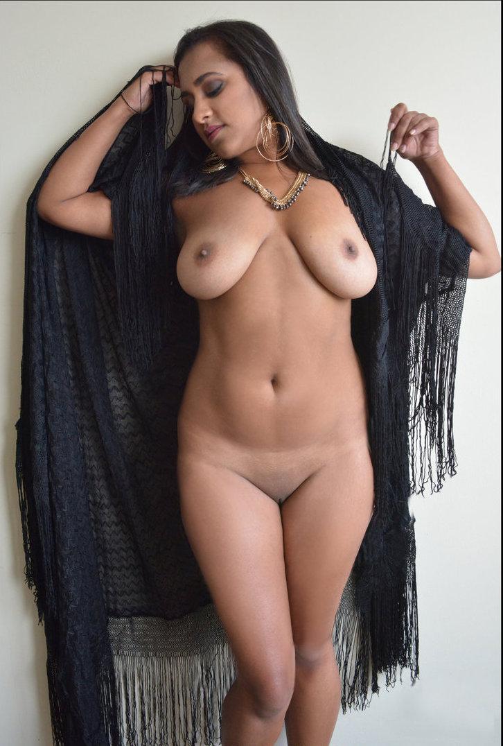 Fat Ass Indian Aunties Desi Nude Photos Xxx Collection
