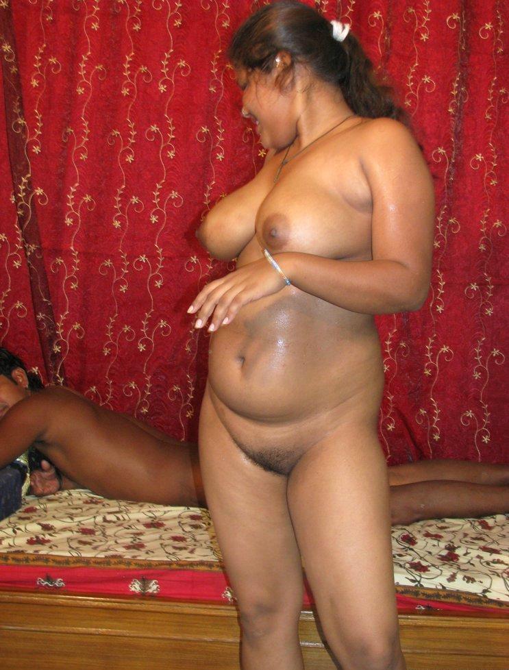 Something Nude Indian Girl Hot