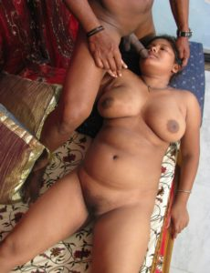 Nangi Bhabhi Nude Big Boobs Photos