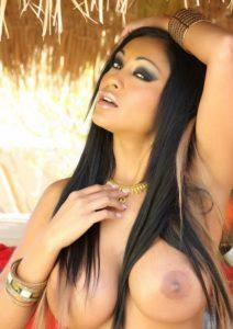 Nangi Girl Ki Photo
