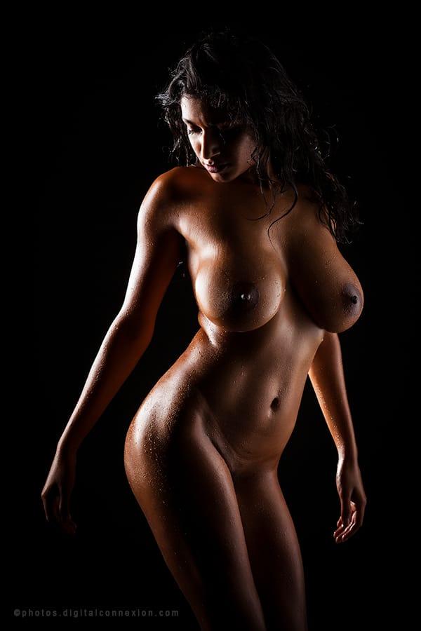 nangi girl images with hot love