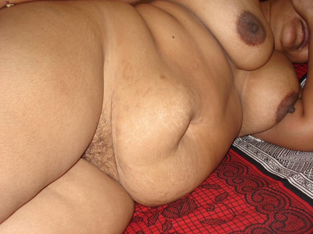 Nude plump aunty, coed rough anal