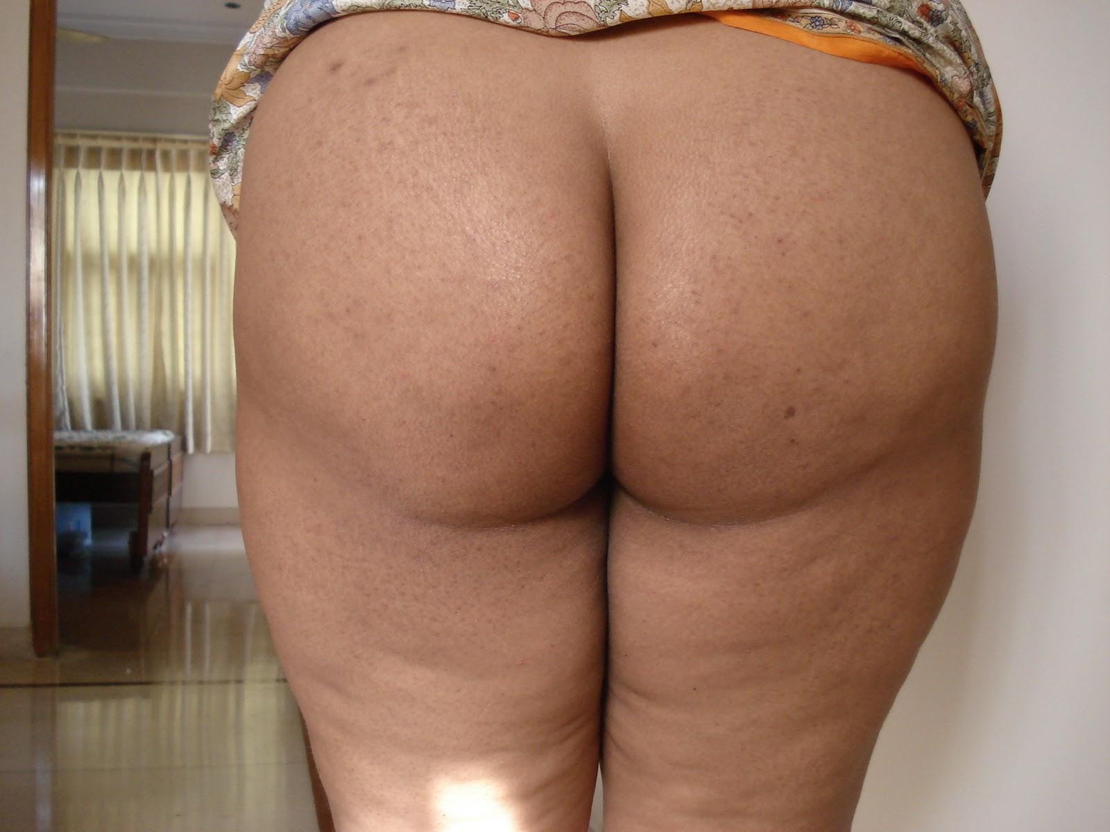 boobs ass