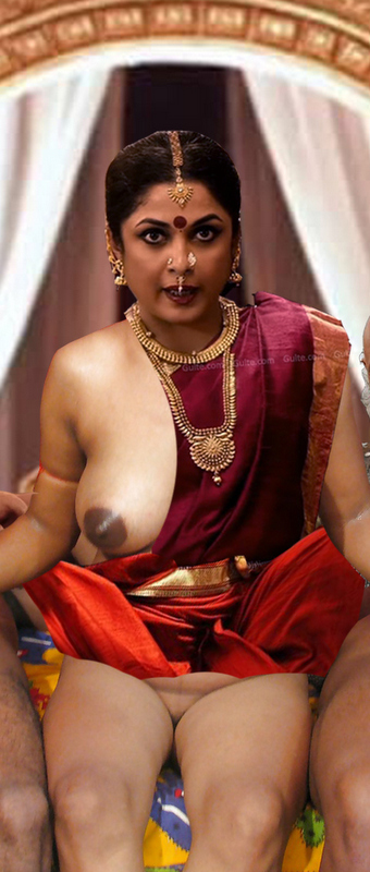 Nude fake mallu singers — 11