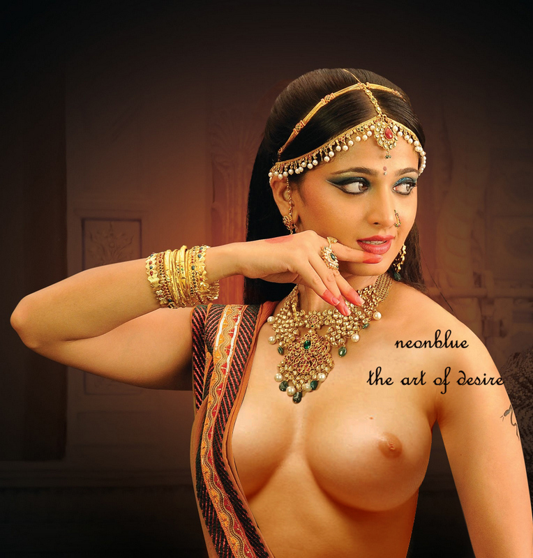 Indian women naked sex