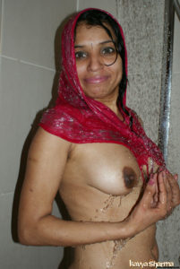 indian nude girls pics