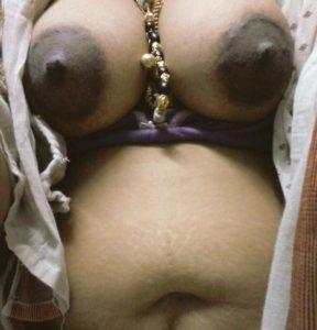 Indian XXX Pic