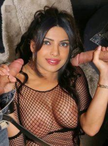 Priyanka Chopra Ki Nangi photo