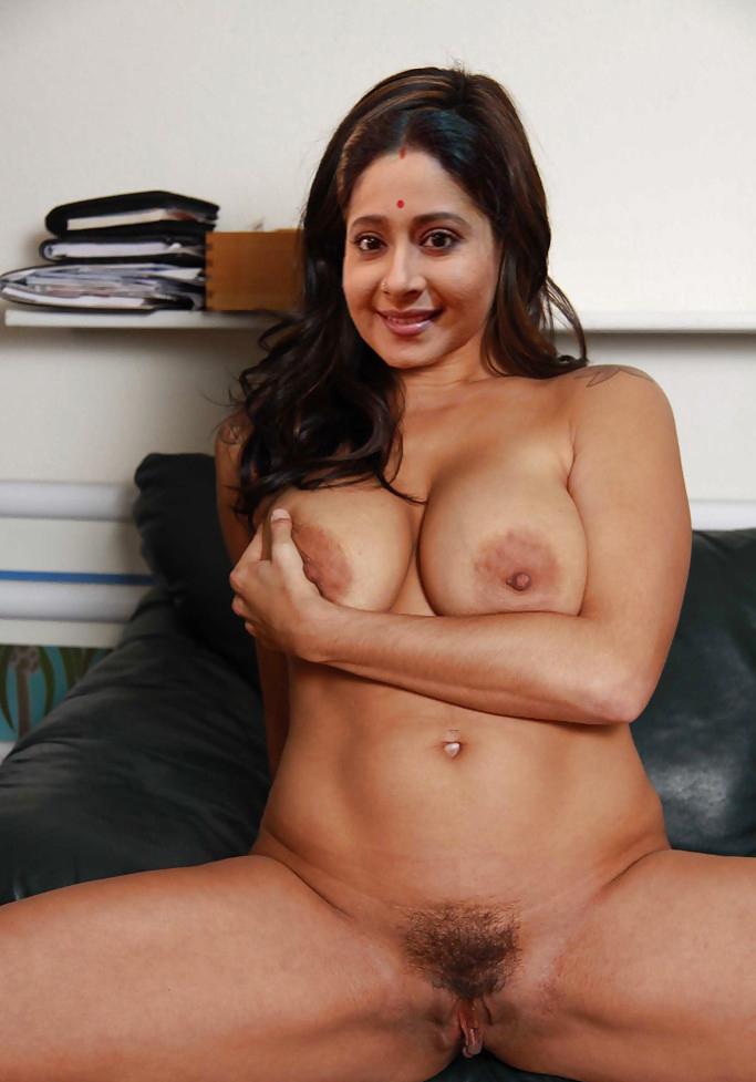 amateur porn jobs in virginia