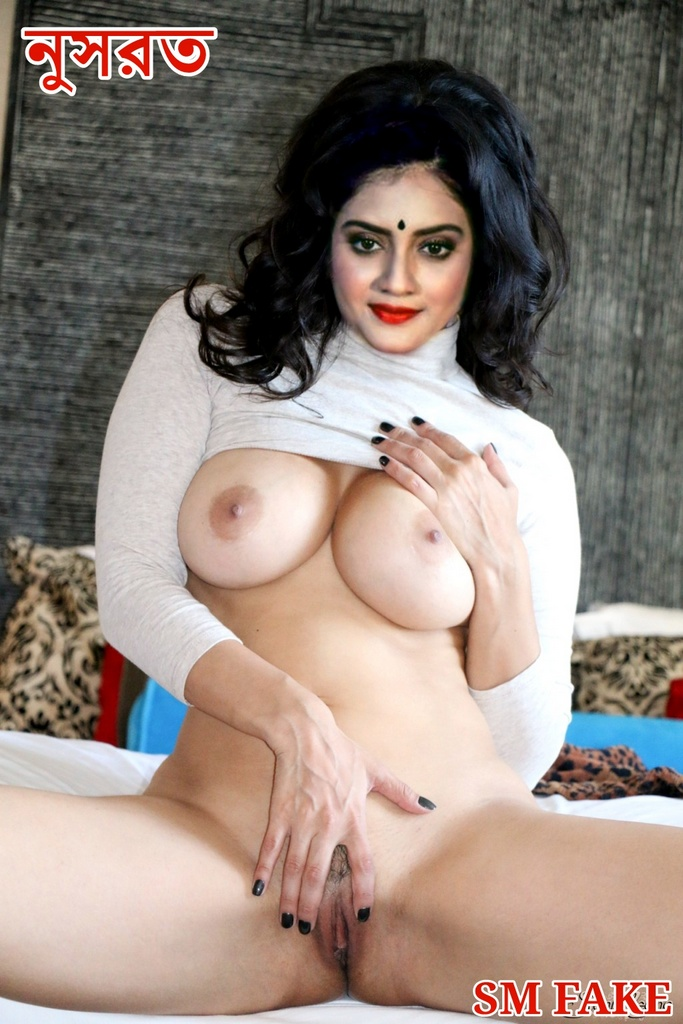 Bangladeshi actress new xxx pic confirm