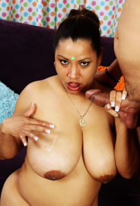 bhabhi nangi photo