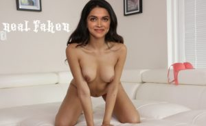deepika padukone ki nangi photo