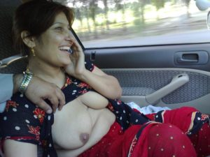 desi bhabhi photo