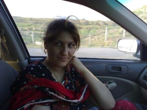 desi bhabhi photo