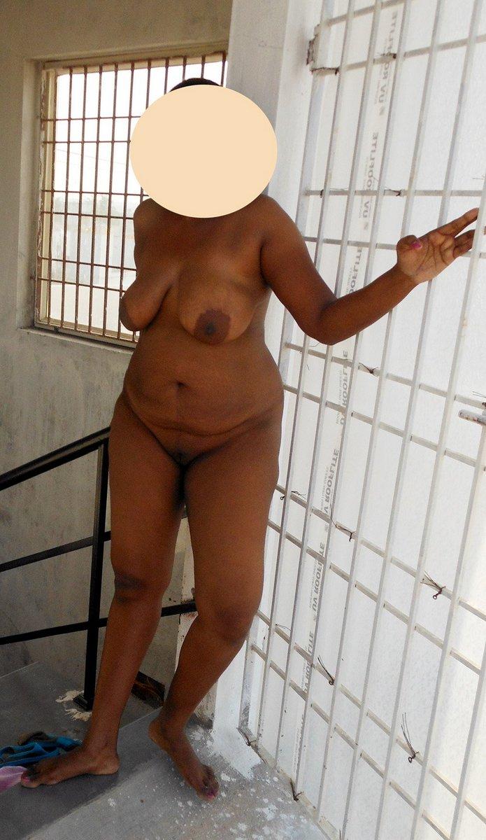 sexy nude women in armor