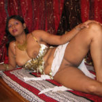 desi porn photo