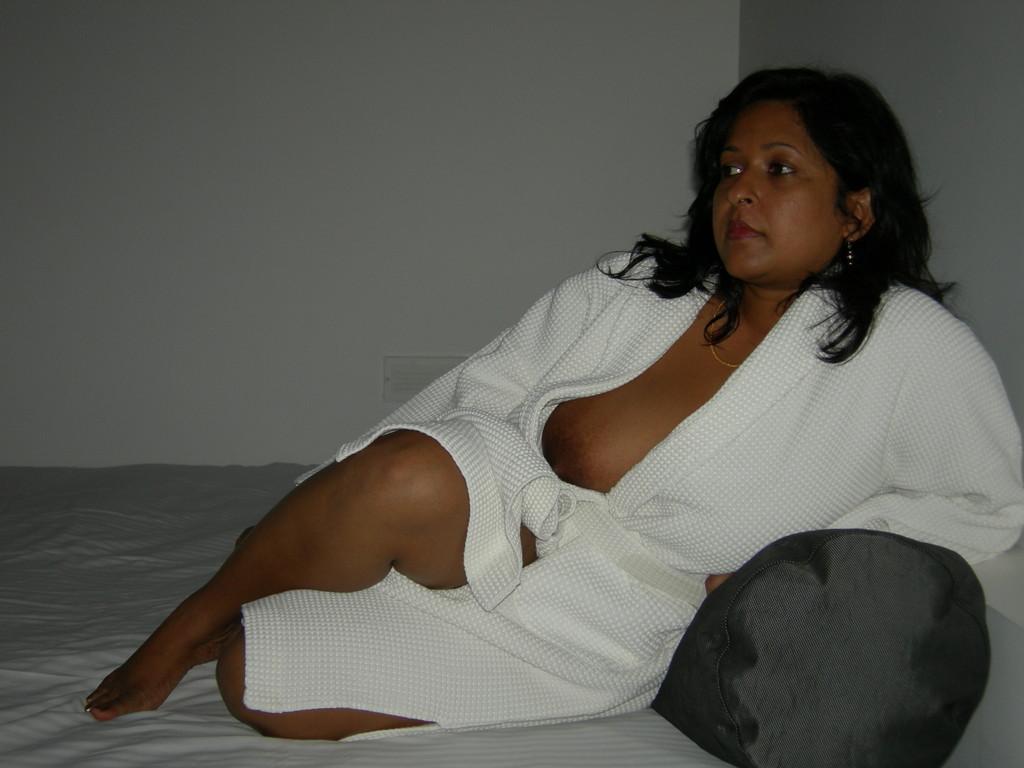 Hott naked virgans